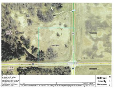 Residential Lots & Land For Sale: Debs Road NW