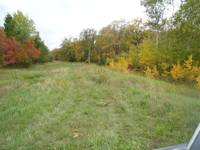 Residential Lots & Land For Sale: 142nd Avenue NE