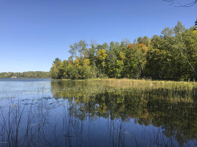 Residential Lots & Land For Sale: Howling Wolf Road NE #Lot 12