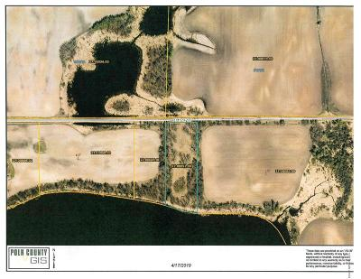 Residential Lots & Land For Sale: 14529 410th Street SE
