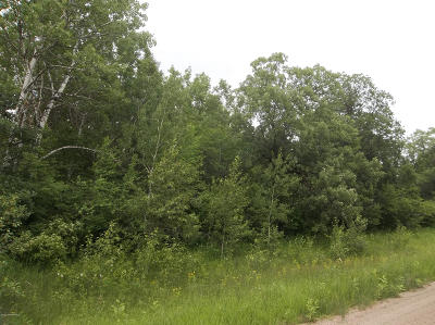 Residential Lots & Land For Sale: 180th Street NW