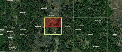 Residential Lots & Land For Sale: River Forest Road