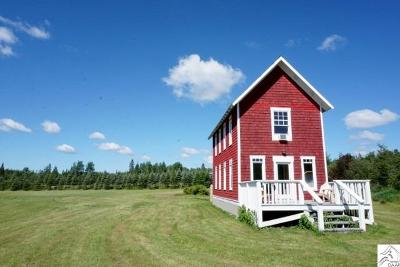 Two Harbors Single Family Home For Sale: 1636 W Knife River Rd