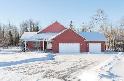 Single Family Home For Sale: 23 Amanda Dr