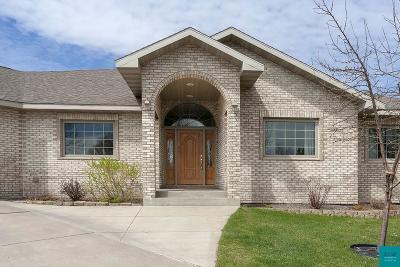 Superior Single Family Home For Sale: 2415 Missouri Ave