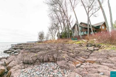 Two Harbors Condo/Townhouse For Sale: 2826 Hwy 61 #440