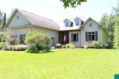 Single Family Home Inspection Cont (Mn): 4389 Eagle Dr