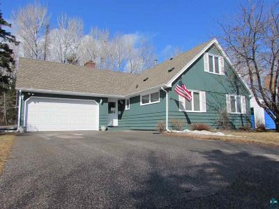 Single Family Home Sold: 426 Pinewood Ln