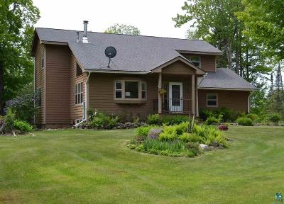 Homes For Sale In Duluth Mn