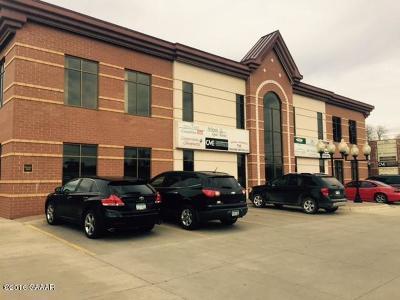 Douglas County Commercial For Sale: 507 N Nokomis Street