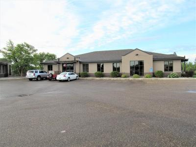 Douglas County Commercial For Sale: 2209 Jefferson Street #301