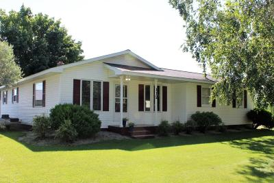 Douglas County Single Family Home For Sale: 112 Muyres Avenue