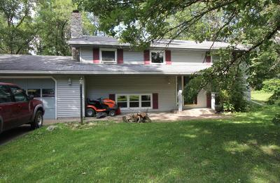 Douglas County Single Family Home For Sale: 1905 Kari Street NE
