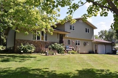 Douglas County Single Family Home For Sale: 504 Holmes Avenue