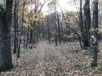 Long Prairie Residential Lots & Land For Sale: XXXXX 315th Avenue