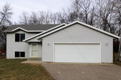 Douglas County Single Family Home For Sale: 2005 Lake Park Place