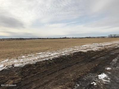 Sauk Centre Residential Lots & Land For Sale: Cr 186