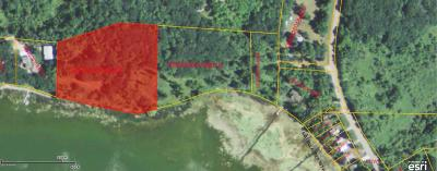 Battle Lake MN Residential Lots & Land For Sale: $190,000