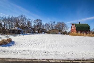 Douglas County Single Family Home For Sale: 312 E Lake Cowdry Road NW