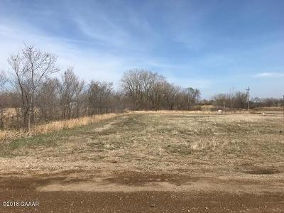 Douglas County Commercial For Sale: XXXX State Highway 29 S