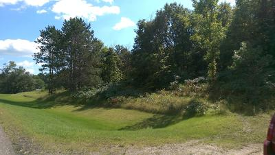 Long Prairie Residential Lots & Land For Sale: Mn-287