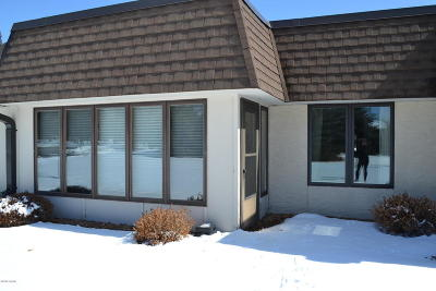 Douglas County Condo/Townhouse For Sale: 1415 Lake Street #102