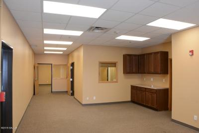 Douglas County Commercial For Sale: 1910 Aga Drive