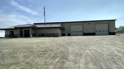 Sauk Centre MN Commercial For Sale: $950,000