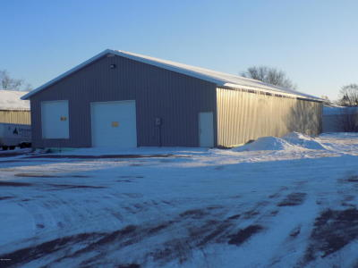 Douglas County Commercial For Sale: 800 Northside Drive NE