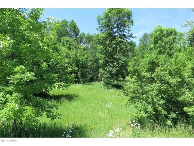 Long Prairie Residential Lots & Land For Sale: 247th Avenue