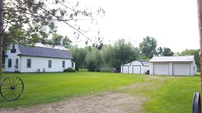 Douglas County Single Family Home For Sale: 408 Victoria Avenue