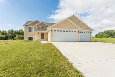 Douglas County Single Family Home For Sale: 1500 Jasmine Drive