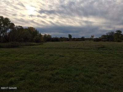 Douglas County Commercial For Sale: 1526 County Road 82