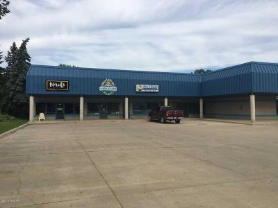 Douglas County Commercial For Sale: 1402 Broadway Street #3