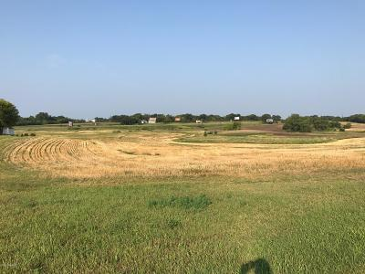Sauk Centre Residential Lots & Land For Sale: 1128 10th Street S