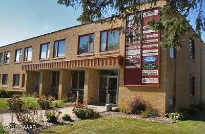 Douglas County Commercial For Sale: 700 Cedar Street