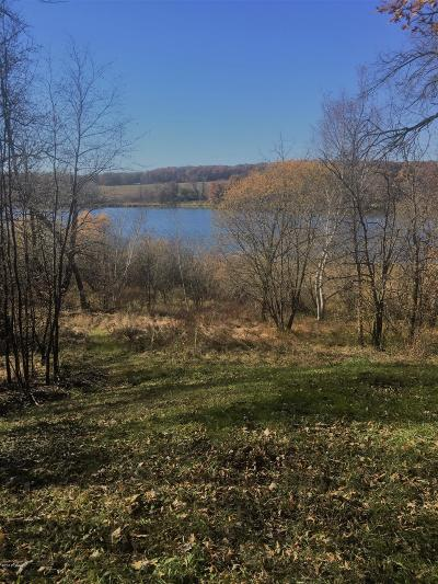 Sauk Centre MN Residential Lots & Land For Sale: $49,900