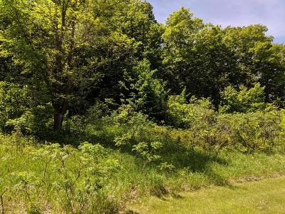 Long Prairie Residential Lots & Land For Sale: XXXX State 287