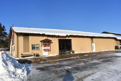 Douglas County Commercial For Sale