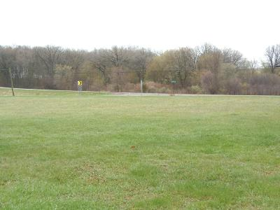 Long Prairie Residential Lots & Land For Sale: 911 Meadowlark Lane