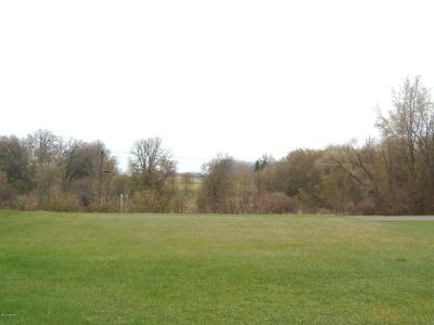 Long Prairie Residential Lots & Land For Sale: 907 Meadowlark Lane