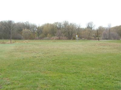 Long Prairie Residential Lots & Land For Sale: 917 Meadowlark Lane