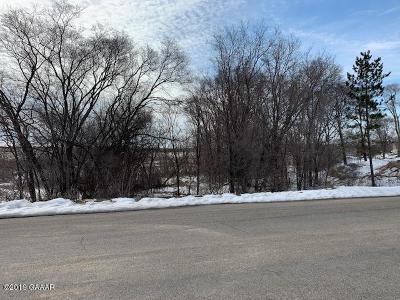 Sauk Centre Residential Lots & Land For Sale: 123 4th Street N