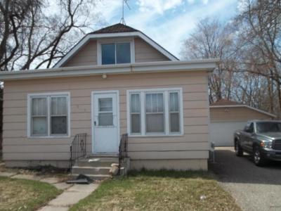 Douglas County Single Family Home For Sale: 516 Unumb Street