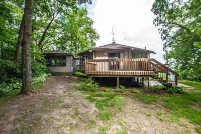 Douglas County Single Family Home For Sale