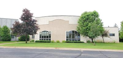 Douglas County Commercial For Sale: 1968 Turning Leaf Lane SW