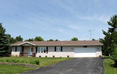 Otter Tail County Single Family Home Pending: 510 Annes Court