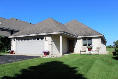 Douglas County Single Family Home Pending: 1157 E Lake Geneva Road NE