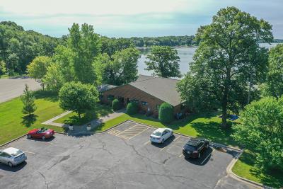 Douglas County Single Family Home For Sale: 2214 Geneva Road NE