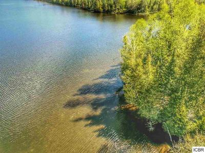 Bigfork MN Residential Lots & Land For Sale: $650,000